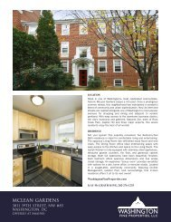 3811 39th St NW_85_FLY:Fly.qxd - HomeVisit