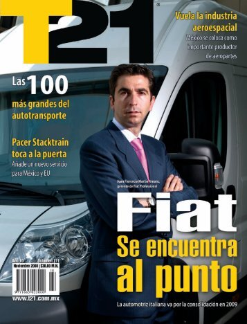 Revista T21 Noviembre 2008.pdf