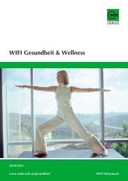 WIFI Gesundheit 1011
