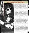 METAL MIRROR #65 - Ramones, Joey Ramone, Ramones-Museum ... - Seite 2
