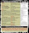 METAL MIRROR #65 - Ramones, Joey Ramone, Ramones-Museum ... - Seite 3