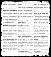 METAL MIRROR #65 - Ramones, Joey Ramone, Ramones-Museum ... - Seite 5