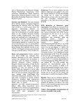 PDF - Journal of Stem cells & Regenerative Medicine - Page 3