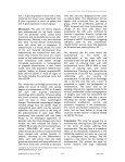 PDF - Journal of Stem cells & Regenerative Medicine - Page 6