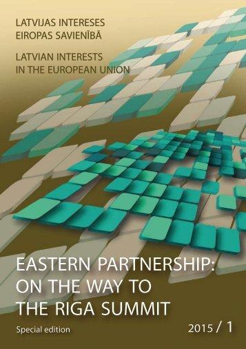 latvijas_intereses_ES_2015-1