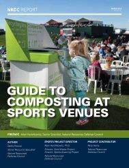 sports-venue-composting-guide