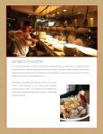 Untitled - Newport Restaurant Group - Page 3