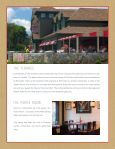 Untitled - Newport Restaurant Group - Page 5