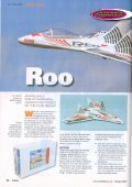 Roo Jamara's Prop-Jet - Page 2