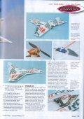 Roo Jamara's Prop-Jet - Page 3