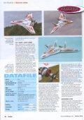 Roo Jamara's Prop-Jet - Page 4