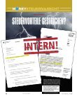 M neySTeuern&rechT - Gowin - Page 2