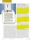 M neySTeuern&rechT - Gowin - Page 4