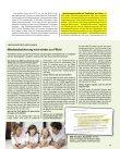 M neySTeuern&rechT - Gowin - Page 5