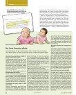 M neySTeuern&rechT - Gowin - Page 6
