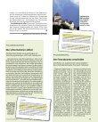 M neySTeuern&rechT - Gowin - Page 7