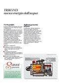 TRIKOND - Certificazione energetica edifici - Page 2