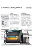 TRIKOND - Certificazione energetica edifici - Page 3