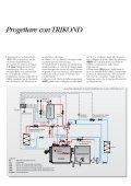 TRIKOND - Certificazione energetica edifici - Page 5