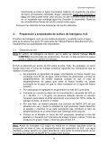 TP 3 Azufre con inf.. - Departamento de Química Inorgánica ... - Page 2
