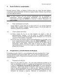 TP 3 Azufre con inf.. - Departamento de Química Inorgánica ... - Page 5