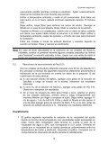 TP 3 Azufre con inf.. - Departamento de Química Inorgánica ... - Page 6