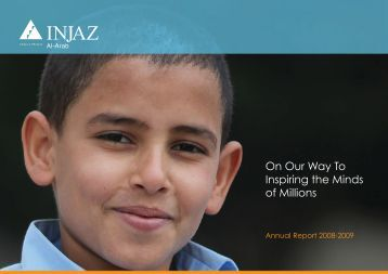 Annual Report 2.indd - Wamda.com