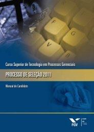manual_candidato_2011 1_com capax - Processos seletivos FGV ...