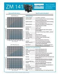 Atlas Copco ZM 141.pdf - HSI Blowers