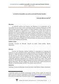 DT 53-Armando_Martinez_Web - ielat - Page 4