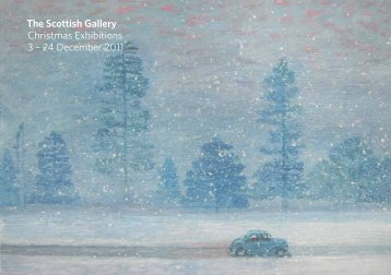 Scottish_Gallery_Dec.. - The Scottish Gallery