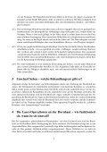 Patienten-Information: Kurz-, Weit- und Alterssichtigkeit 1 ... - Seite 2