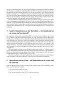 Patienten-Information: Kurz-, Weit- und Alterssichtigkeit 1 ... - Seite 3