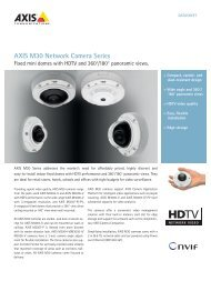Download Datasheet - Optical Solutions Australia