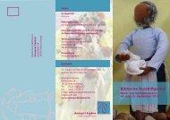 Biblische Erzählfiguren - Infos: Arbeitsbereich Kindergottesdienst