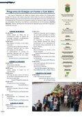RM67web - Page 2