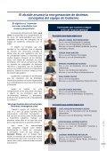 RM67web - Page 3