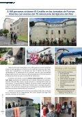 RM67web - Page 4