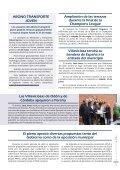 RM67web - Page 5