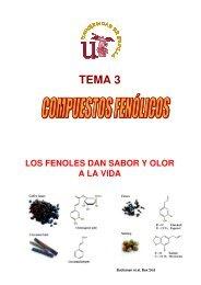 TEMA 3 - BioScripts