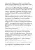ГОСУДАРСТВЕННЫЙ СТАНДАРТ СОЮЗА ССР ГОСТ 34.601-90 ... - Page 4