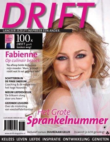 DRIFT-magazine-nr-4-bijna-alles
