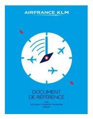 afklm_doc_de_reference_2014_fr