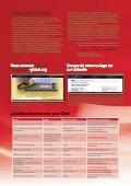 3 - ARMO GLOBAL - Page 2