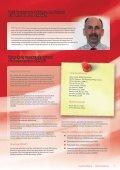 3 - ARMO GLOBAL - Page 3
