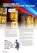 3 - ARMO GLOBAL - Page 4