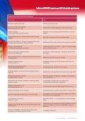 3 - ARMO GLOBAL - Page 5