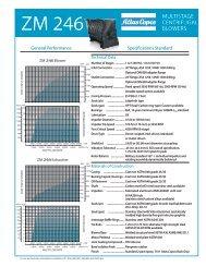 Atlas Copco ZM 246.pdf - HSI Blowers