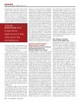 Spotting and Litigating Landlord Overcharges - Sugarman, Rogers ... - Page 3