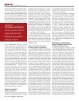 Spotting and Litigating Landlord Overcharges - Sugarman, Rogers ... - Page 5